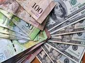 Conoce tipos cambio DIPRO, DICOM implementará Venezuela.