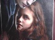 Saga Crepúsculo, Libro Stephenie Meyer