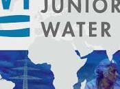 premio Nobel Agua para estudiantes