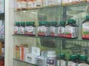 salud negocios: compra venta farmacias