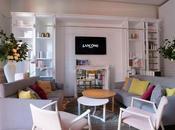 visita Maison Lancôme