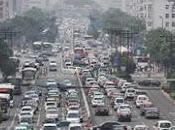 China libre: moverse ciudades
