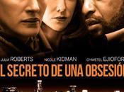 Trailer español secreto obsesión