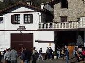 Sidrería Oyarbide Astigarraga