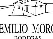 Semana Santa Emilio Moro