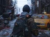 Division arrasa ventas Ubisoft
