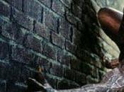 Renace spin-off Venom nuevo guionista