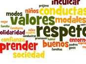 VALORES SOCIALES Social values.