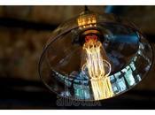 Lámparas diseño: ¡Tipos lámparas diseño!
