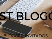 Bloggers invitados: Guest post Aprende&Comparte