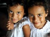 Definición semana: Estudios gemelos