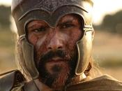 Viriato, pastor hizo frente Roma