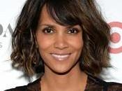Halle Berry reparto secuela 'Kingsman: Secret Service'
