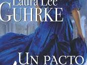 pacto audaz Laura Guhrke