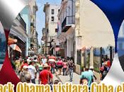 ¿Quieres tuit viaje Obama Cuba?