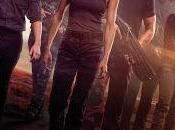 serie Divergente: Leal. verdad esconde tras muro.