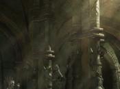 1-.El Concilio Renacer Lobo