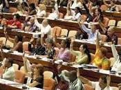 """¿Tiene pueblo Cubano libertad escoger líderes políticos""""?"""