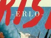 Grises publica nuevo álbum estudio, 'Erlo'