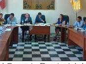 Aprueban firma convenio entre ministerio vivienda…