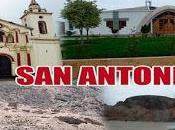 Importante: ANTONIO SEDE CONGRESO SEGURIDAD CIUDADANA…