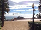 Amigo imvisible Alicante Knits