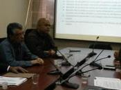 Asociación Alcaldes Venezuela impulsa agenda legislativa ambiental