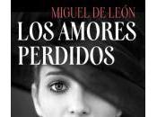 Miguel León