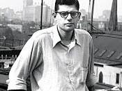 Allen Ginsberg favor