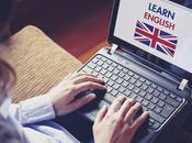 Importancia Aprender Inglés Para Negocio
