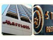 AT&T, Starwood Marriott buscan cerrar acuerdos Cuba antes visita Obama