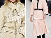 Desfile Chanel otoño-invierno 2016-2017 'front row'