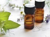 ¿Por debería tener aceite árbol gabinete medicina?