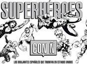 """Museo presenta """"Superhéroes"""