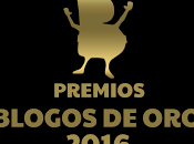"""Edición Premio Cine """"Blogos Oro"""", elige mejor"""