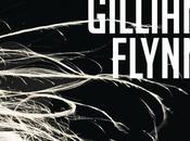 Reseña: Perdida Gillian Flynn