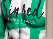 Literatura: 'Sin red', Meredith Wild [Serie Hackers