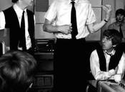 GEORGES MARTIN, PRODUCTOR, MAGO pioneros, esos siempre serán clásicos rock, llega hora baja telón. gran productor Georges Martin acaba morir años. Podría decirse, simplemente, música h...