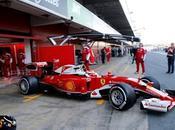Ecclestone confía Ferrari luchará título 2016