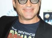 Robert Downey cree vaya haber Iron