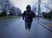 Runners historia corredores