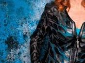 Bonnie Raitt deep (2016) profundidad Blues, elegancia
