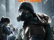 """Division antes después"""" para Ubisoft"""