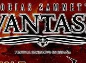 Avantasia, Powerwolf Angelus Apatrida cierran cartel Leyendas Rock 2016
