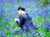 Fanny brawne, ¿ángel demonio?, alma poética john keats: polémica suscitó tras muerte publicación cartas amor keats escribió