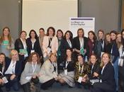 transformación digital Forum 2016: mujer