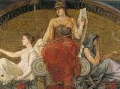 tesoro Minerva