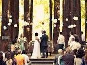 boda estilo Feng Shui Parte