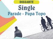 Ciclo Indiscret: Fernando Alfaro, CVEEC, Single, Parade...