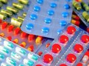 mundo antibióticos ¿Cómo médicos tratan infecciones?